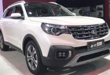 Kia_Sportage_(China)