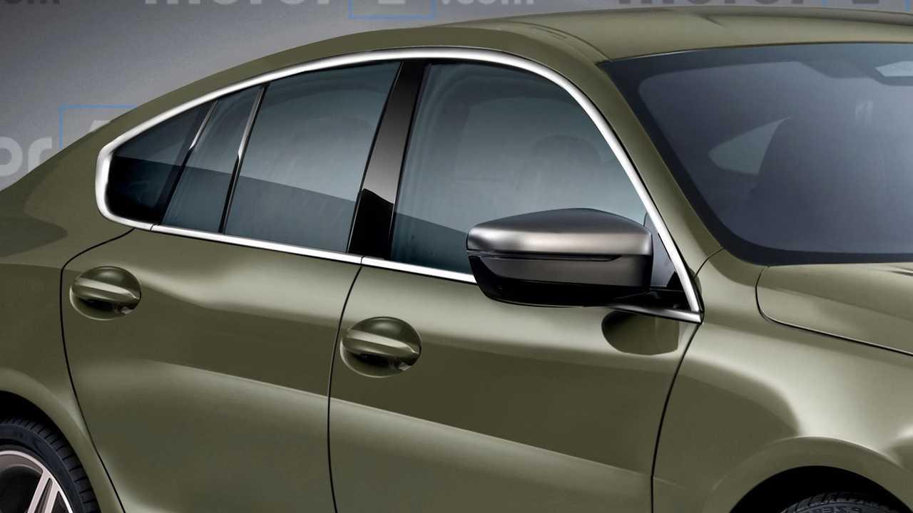 Osobennosti novogo BMW 2 Series Gran Coupe1