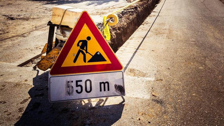 В России будут строить дороги, как в Америке