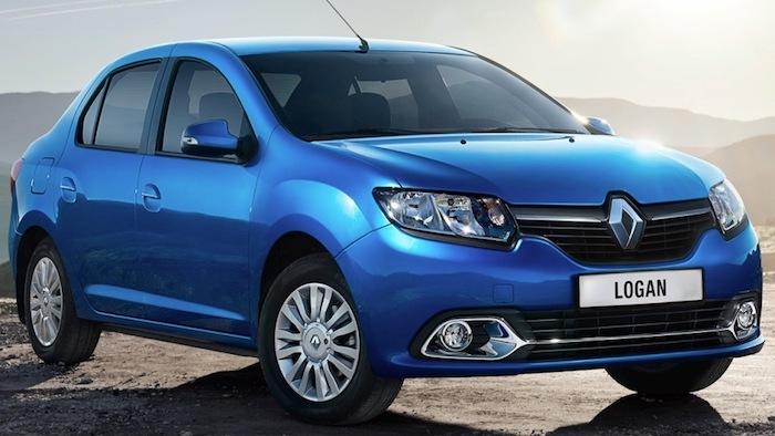 Какие дизельные автомобили-трёхлетки можно приобрести  за500 000 руб.