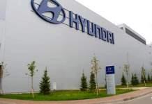 hyundai factory almaty