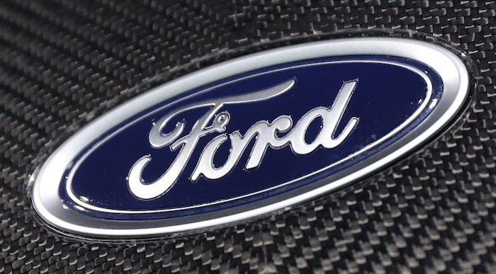 Ford logo 2 rtrs web
