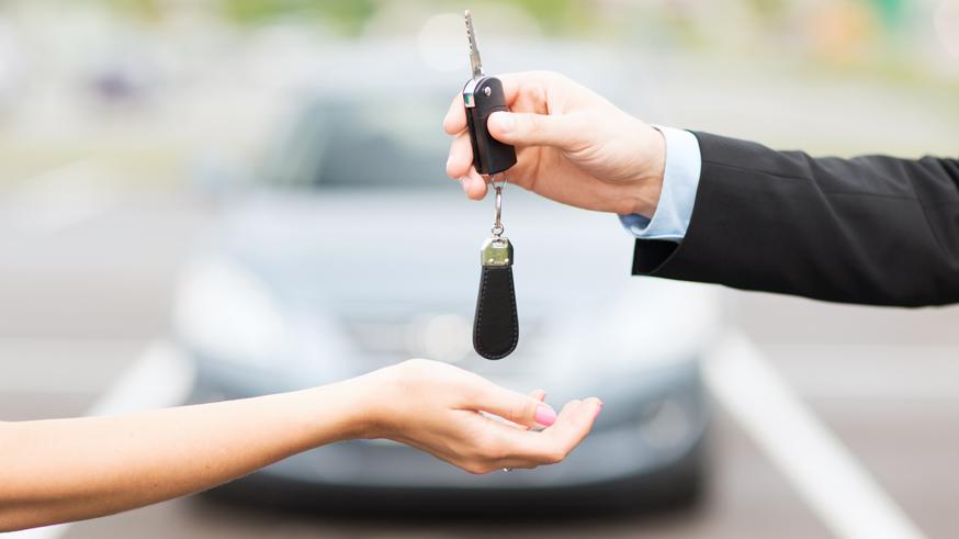 Dogovor o kupli prodazhi avtomobilya stanet elektronnym1