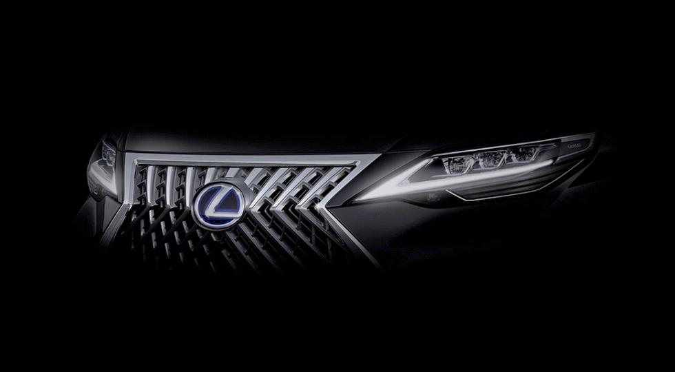 Lexus podtverdil vypusk minivena1