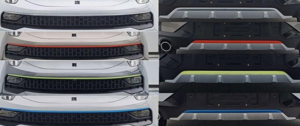 Lynk Co poluchil 238 silnyj motor Volvo1