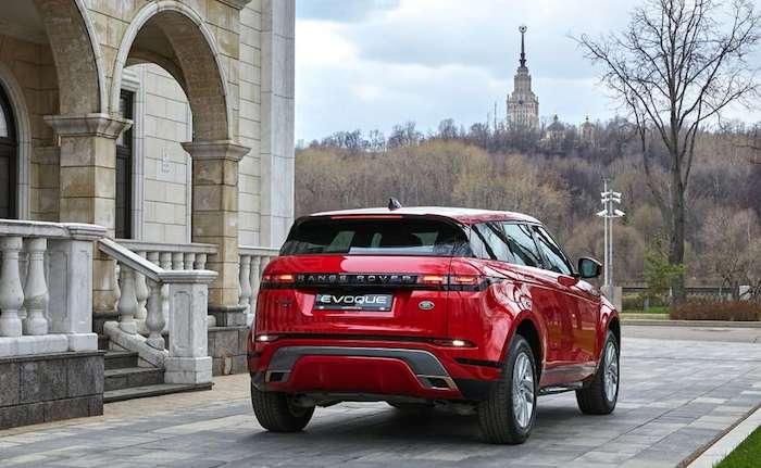 range rover evoque 2019 premiere rus 3