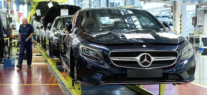 zavod Mercedes2