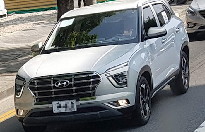 Hyundai Creta 2019 min