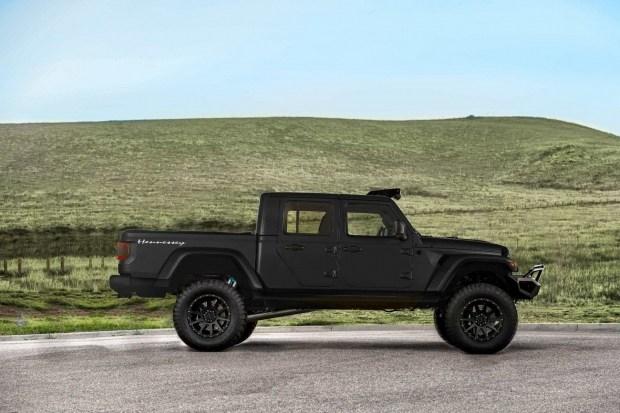 Jeep Gladiator poluchil 1000 silnuyu versiyu Hellcat1