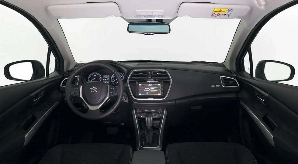 Suzuki SX4 v Rossii poluchit limitirovannuyu speczversiyu1