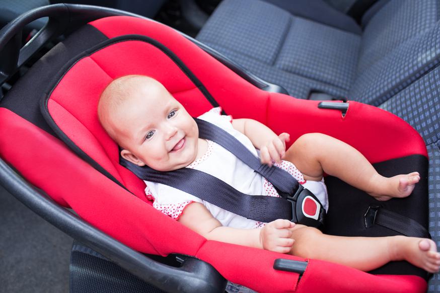 Za materinskij kapital mozhno budet kupit avto