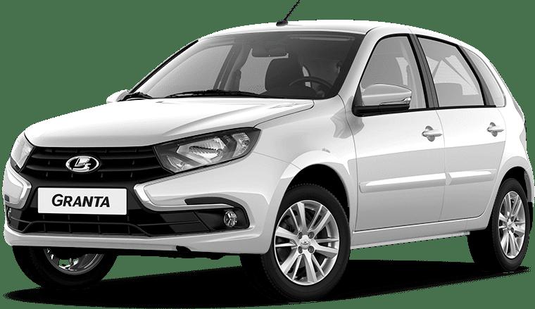Speczialisty nazvali samyj prodavaemyj avtomobil v Rossii