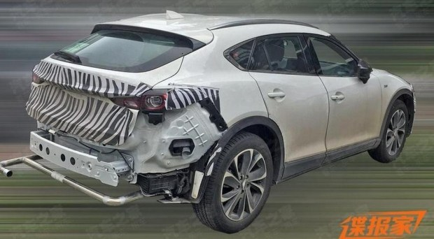 Mazda CX 4 poluchit prezhnie atmosferniki1