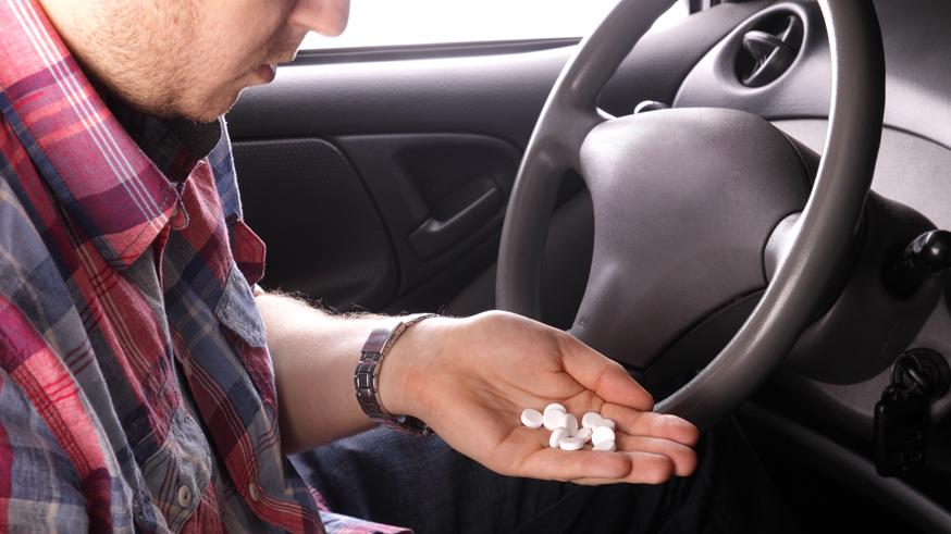 Molodye avtomobilisty budut sdavat analizy na narkotiki 1