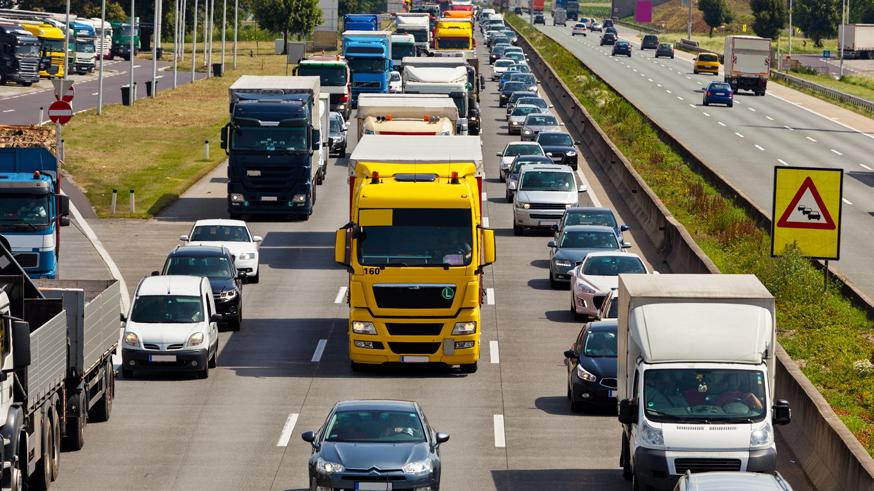 Odobren proekt po vozvedeniyu pervoj chastnoj trassy v RF1