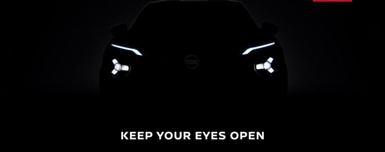 Osobennosti Nissan Juke novogo pokoleniya1