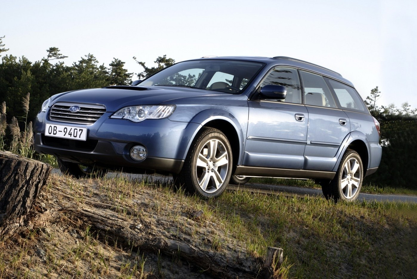 Subaru-otzyvaet-svoi-avtomobili-iz-za-su