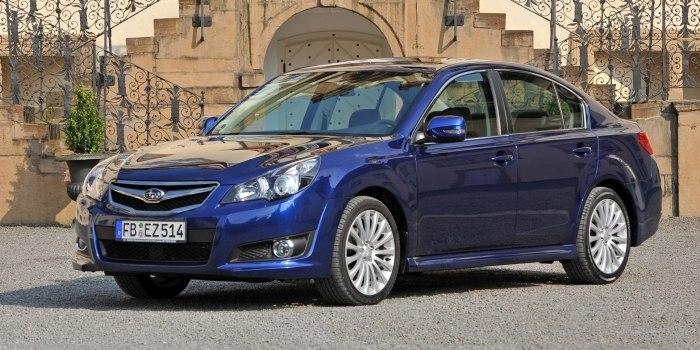 Subaru otzyvaet svoi avtomobili iz za sushhestvennogo defekta1