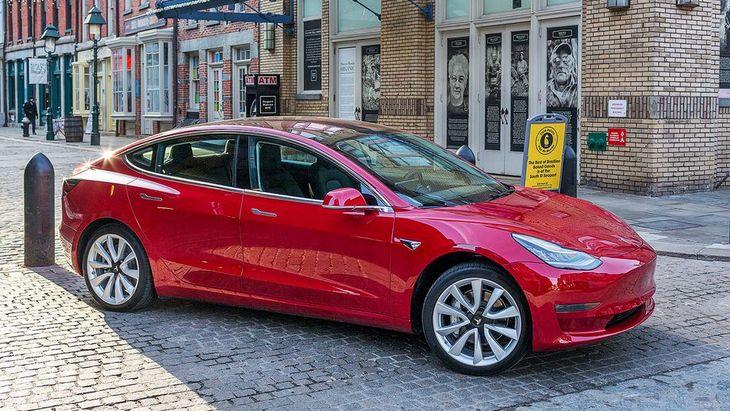 Tesla byot novye rekordy prodazh1