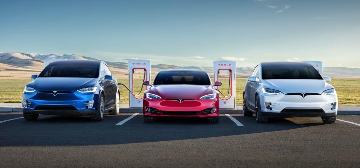 Tesla reshila ubit Model S i Model X v bazovyh modifikacziyah1