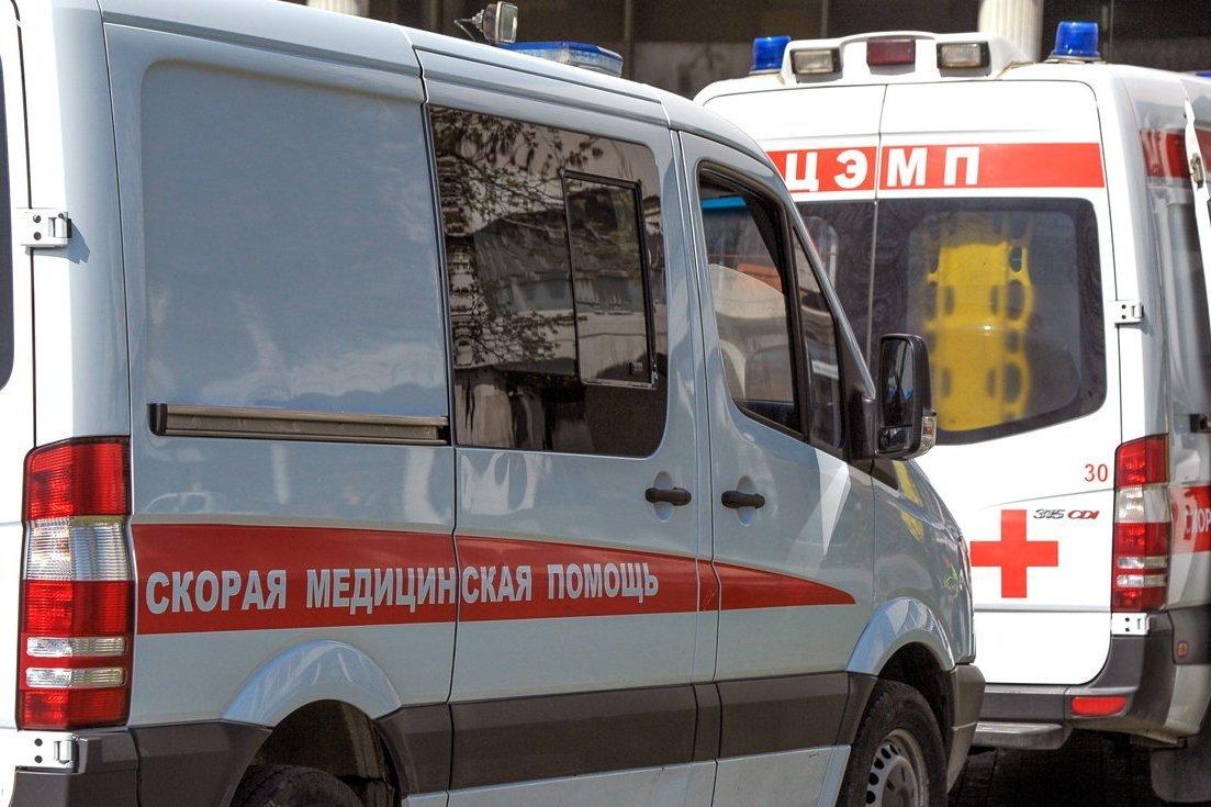 V Rossii uzhestochaetsya nakazanie za nepropusk skoroj pomoshhi