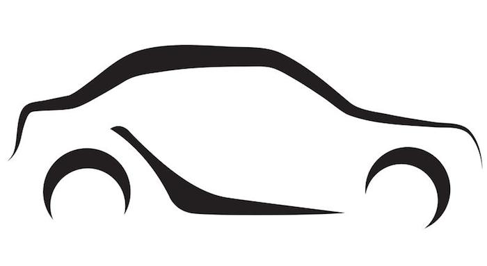 HideFrame logo de ve hicule 22545528