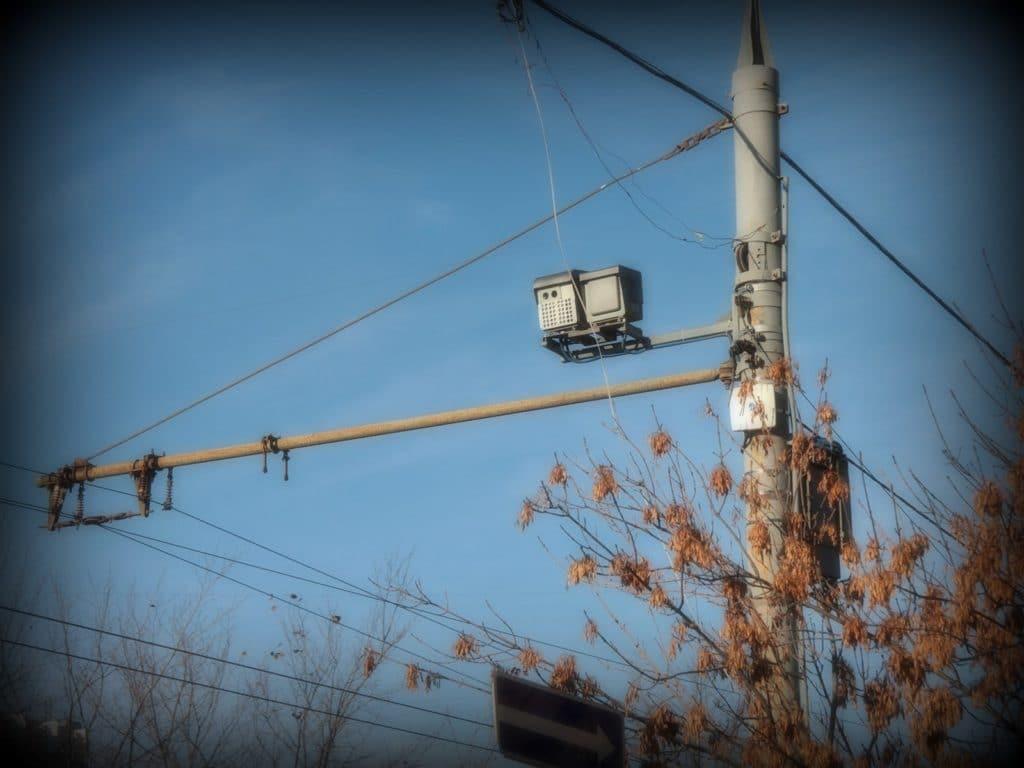 Mintrans hochet zamenit kamery mulyazhami