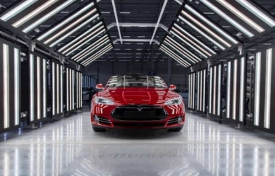 Tesla sobiraetsya postroit zavod v Germanii1