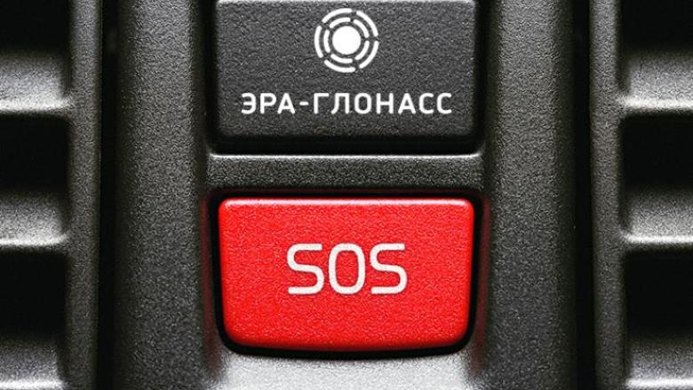 V Rossii hotyat uzhestochit pravila provedeniya tehosmotra