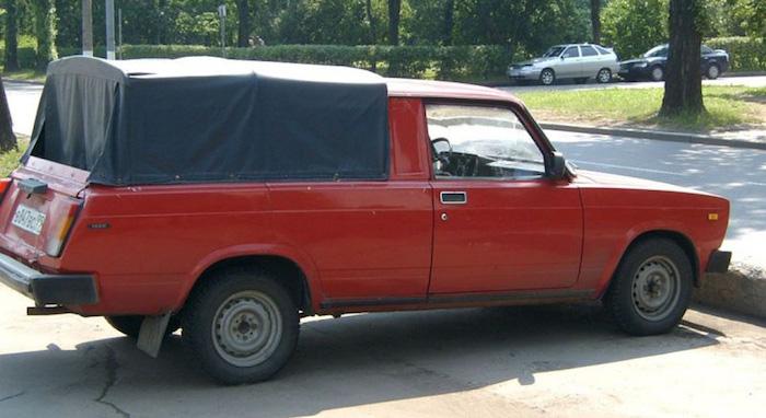ВАЗ-21043-33