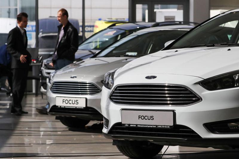 Ford zaplatit kompensacziyu v RF no ne vsem1