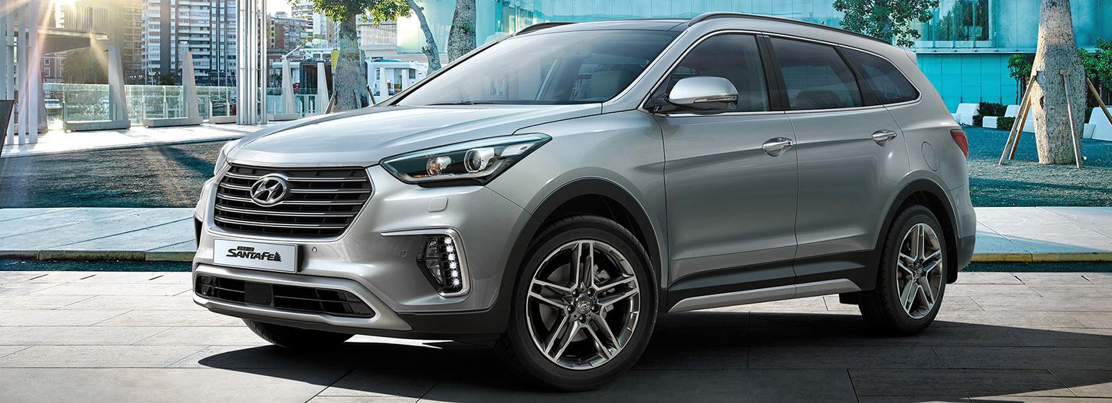 Hyundai prekratil prodazhi odnoj iz svoih modelej v Rossii1