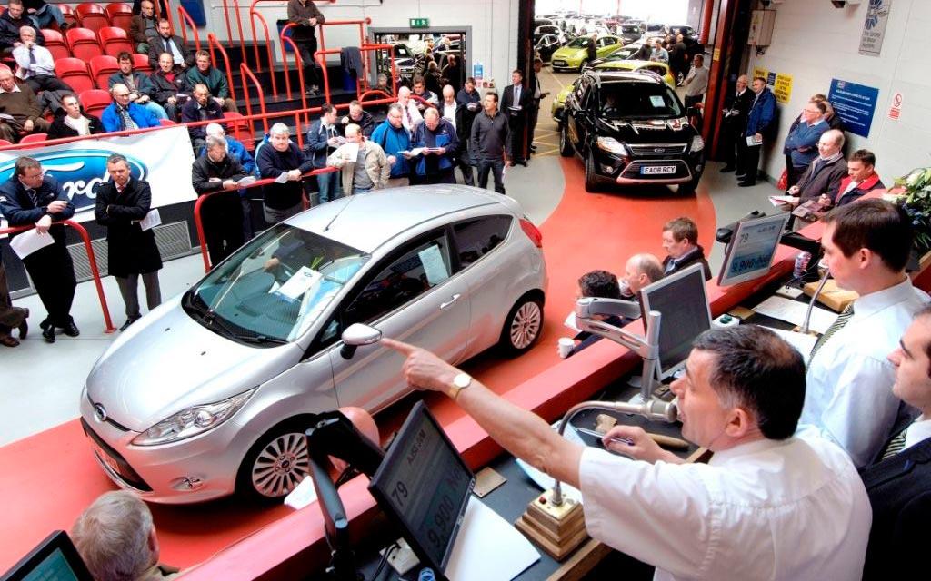 V Rossii snizhayut poshliny na import avtomobilej1