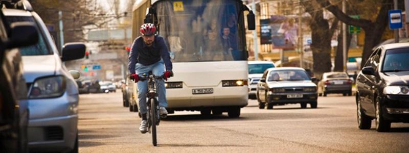 Za narushenie PDD na velosipede lishat avtomobilnyh prav1