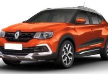 Renault HBC