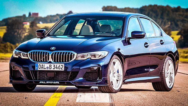 BMW predstavila uluchshennyj universal M340i Hdrive Touring1