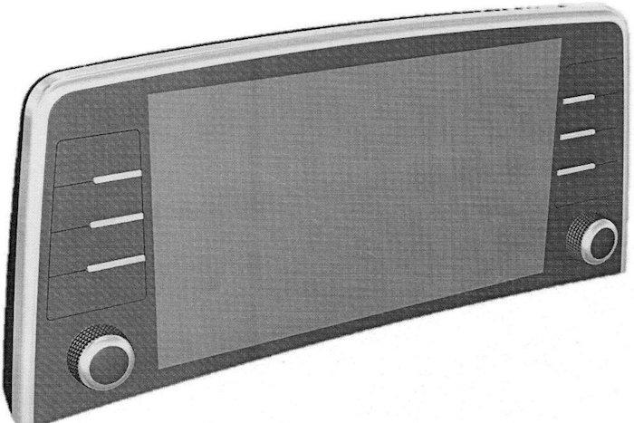 multimedia 1 d 850