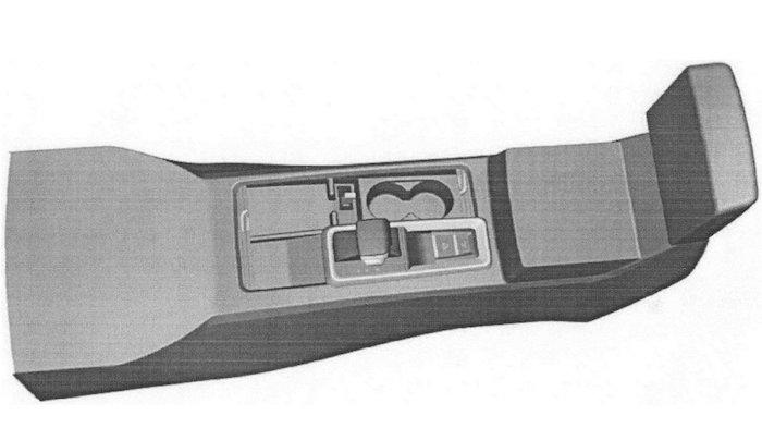 tonnel 1