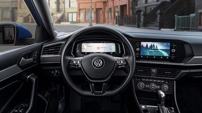 2019 Volkswagen Jetta 03
