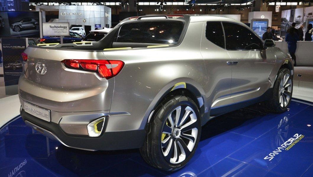 Hyundai vypustit novyj pikap cherez poltora goda 1