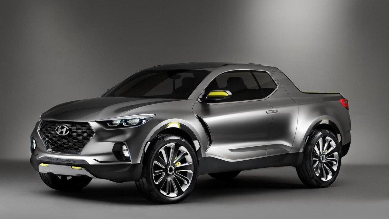 Hyundai vypustit novyj pikap cherez poltora goda