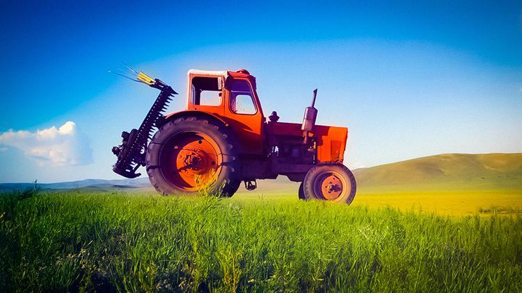 Aurus gotovitsya sozdat bespilotnyj traktor 1