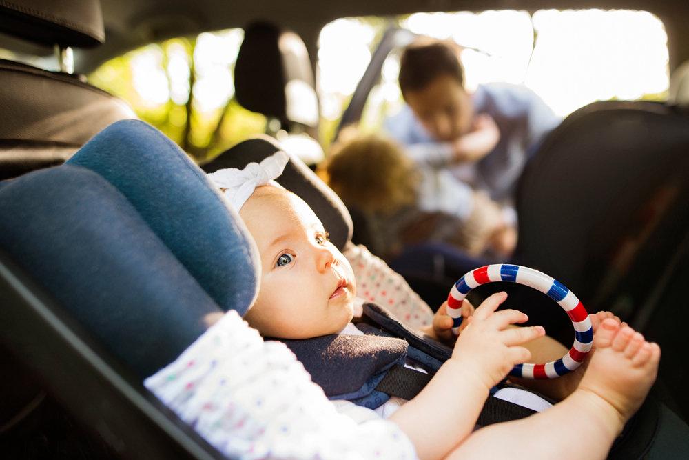 Materinskij kapital predlagayut tratit na avtomobili 1
