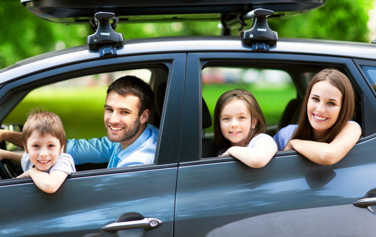 Materinskij kapital predlagayut tratit na avtomobili