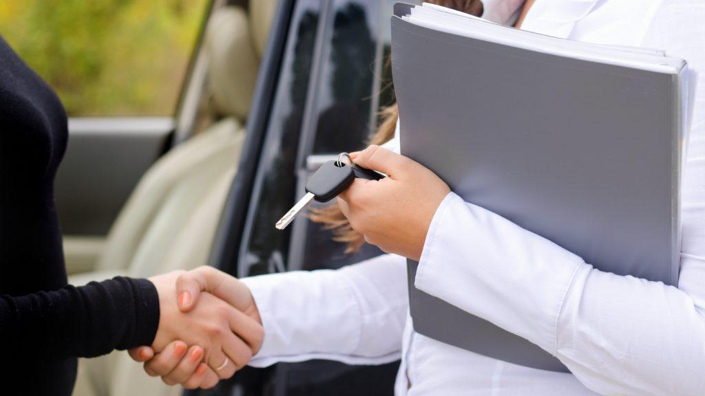 Rossiyane stali chashhe pokupat avto v kredit no ne novye 1