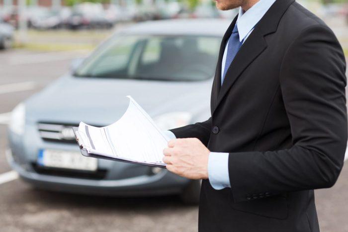 Rossiyane stali chashhe pokupat avto v kredit no ne novye