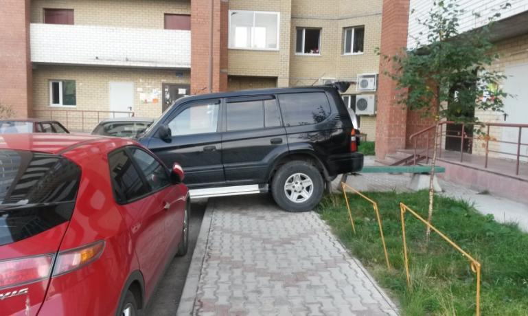 V Moskve poyavitsya novyj shtraf1
