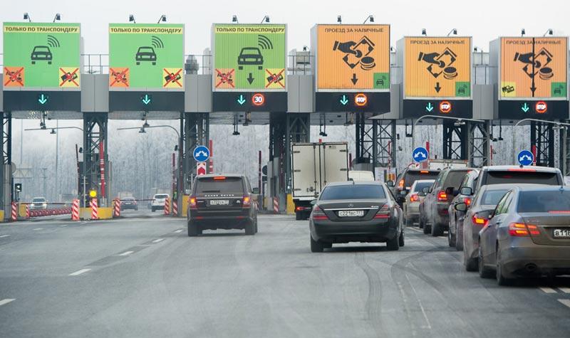 V Rossii odobrili vvedenie novogo shtrafa1