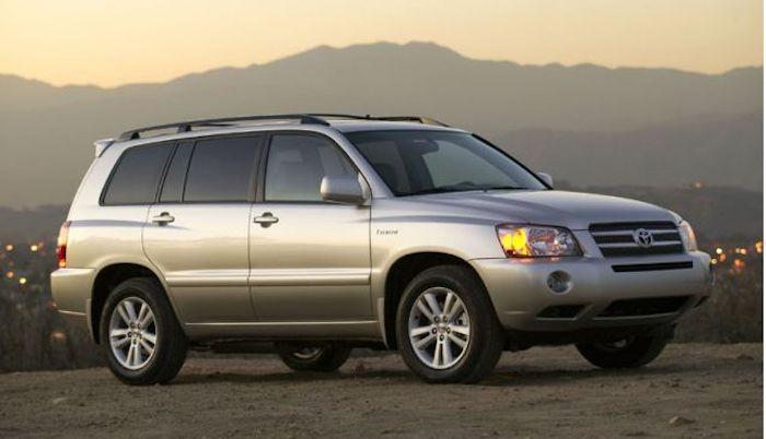 С любимыми не расставайтесь: автомобили, которые не продают 15 лет