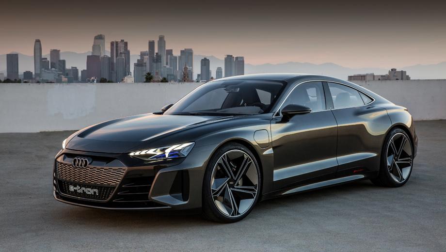 Audi RS prevratitsya v elektrokar1